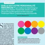 psychologie-magazine