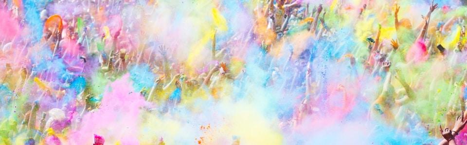 frederique-petorin-vies-de-couleurs