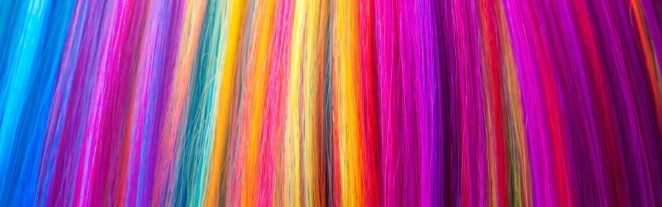 vies-de-couleurs