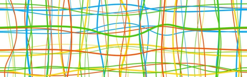 frederique-petorin-couleurs
