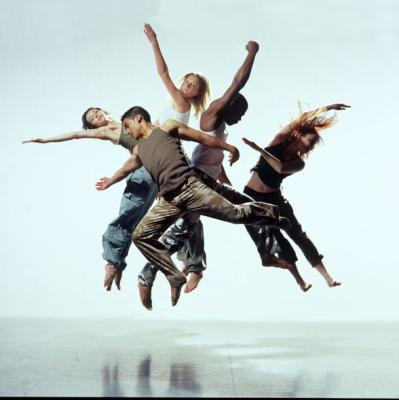 danse_moderne