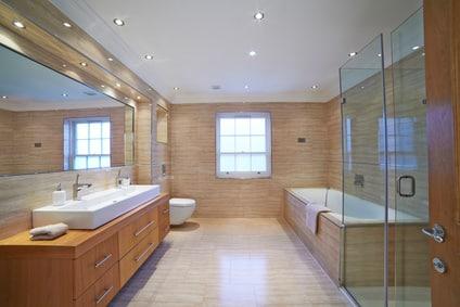choisir-la-couleur-de-sa-salle-de-bain