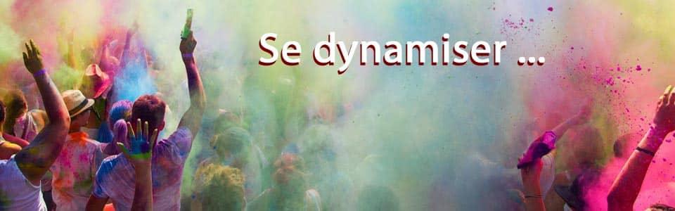 Se-dynamiser