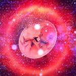 L'horoscope couleurs de la semaine du 6 au 12 juillet