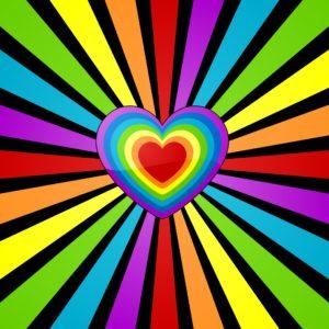 Ouverture des modules cœur de vie