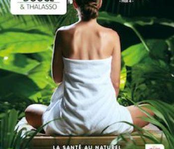 Rendez-vous Salon bien-être et médecine douce Porte de Versailles