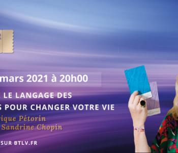 Inscrivez-vous à la master class gratuite de BTLV jeudi 25 mars 20h