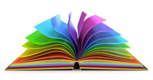 Read more about the article Le grand livre de notre âme : notre karma