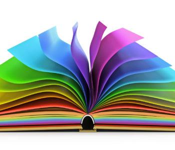Le grand livre de notre âme : notre karma
