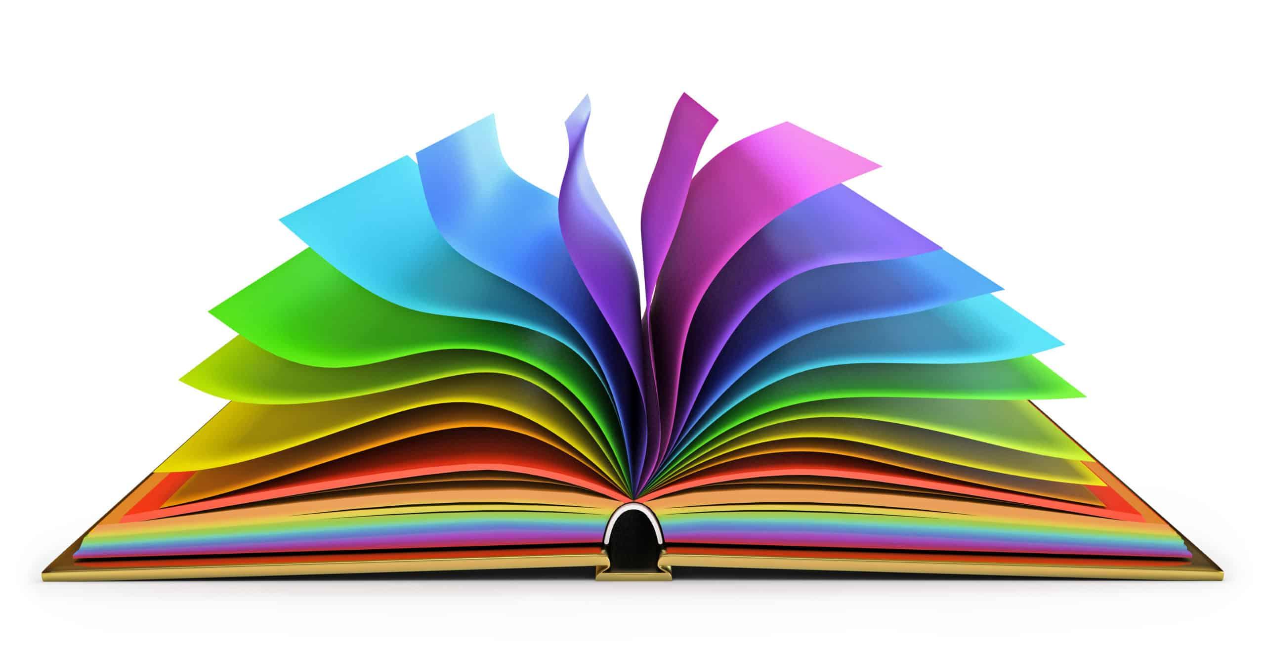 You are currently viewing Le grand livre de notre âme : notre karma